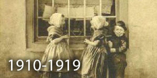 1910-1919t0D3E2BE5-9C58-91CC-A204-9AE0D60C933D.jpg