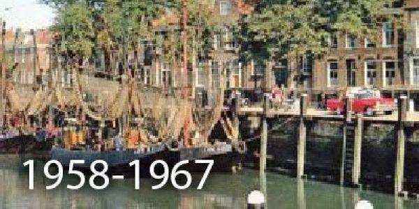 1958-1967t80CCB765-720A-83D0-4786-268D87870650.jpg